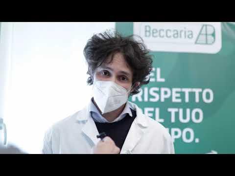 Come funziona l'ozonoterapia: risponde il dr Zaffaroni del Centro Beccaria