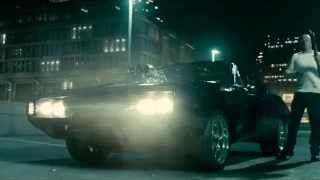 Fast And Furious 7 Song Payback