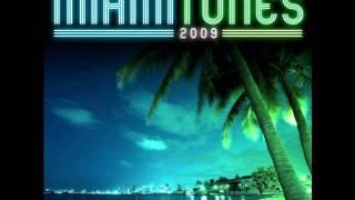 16. TyDi - Is It Cold (Tenishia Remix Edit)