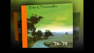 The Connells - '74-'75 // cantata in italiano Traduzione (By Rockslator)