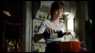 Julie y Julia - Trailer - Espacio Sony