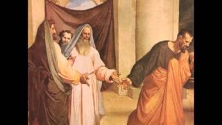 Laibach - Jesus Christ Superstar