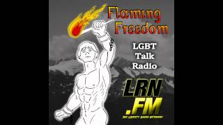 Flaming Freedom June-5-2012: Are Ron Paul supporters just as ignorant as Obama supporters?