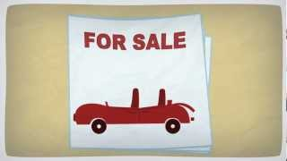 Why Buy a CARPROOF Report?