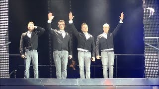 """Westlife - Flying Without Wings (1999~2012) with Lyrics """"Westlife Forever!!"""""""