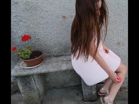 Meditazione sulla perdita di peso di Aleksandra Langayeva