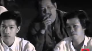 Ru ta ngậm ngùi Khánh Ly trước 1975