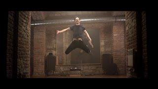 Sunflower Caravan - Healing Groove [official video]