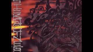 Sister Machine Gun - Strange Days (The Doors cover)