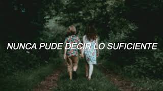Clean Bandit - We Were Just Kids // Sub Español (ft. Craig David, Kirsten Joy)