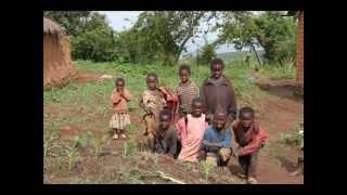 preview picture of video 'La Missione di Usokami - Video 2. I villaggi e gli abitanti.wmv'
