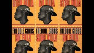 Freddie Gibbs - Serve Or Get Served (Interlude)