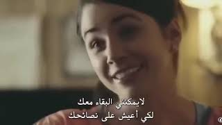 فيلم اكشن مترجم عربيHD   فيلم اكشن   افلام اكشن   فيلم اكشن 2018   film action