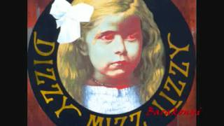 Dizzy Mizz Lizzy - Love Me A Little (with lyrics) - HD