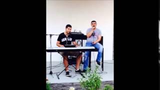 Misi Band Csárdás Mix 2015