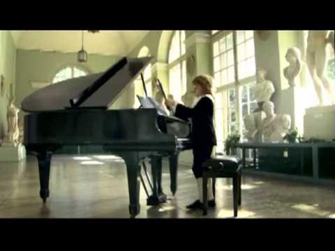 ШОПЕН. Chopin