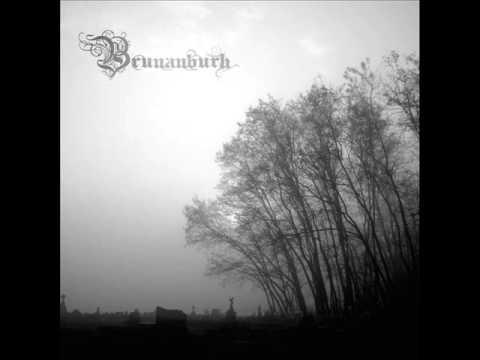 "Brunanburh - ""Fjord of the Fallen"""