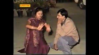 ओ बलमा राखी धोखे में | O Balma Rakhi Dhoke Me | Haryanvi Dance Dhamaka | Rajesh singhpuria