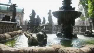 Emir Sensini - Eres Tu (Audio)