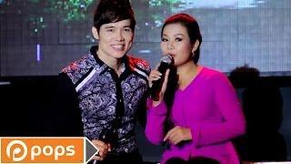 Người Phu Kéo Mo Cau - Lưu Chí Vỹ ft. Dương Hồng Loan