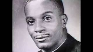 The Bishop David L. Ellis Story