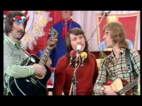 Bläck Fööss - Drink doch ene met 1976