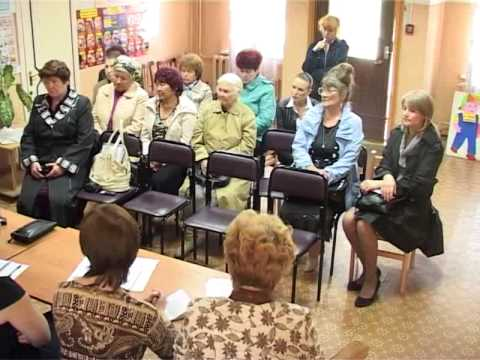 Как предоставить медицинские услуги для жителей Китоя 01-06-2012