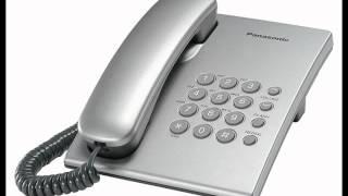 Звонок в МЧС (прикол)