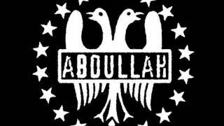 Abdullah - Abdullah (2003 - Full Demo)