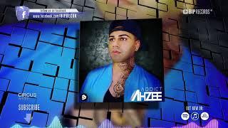Ahzee   Circus (Official Video) (HD) (HQ)