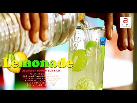 English Short Films 2016 | Lemonade | English Movies 2016 | 1080p Subtitle Movies