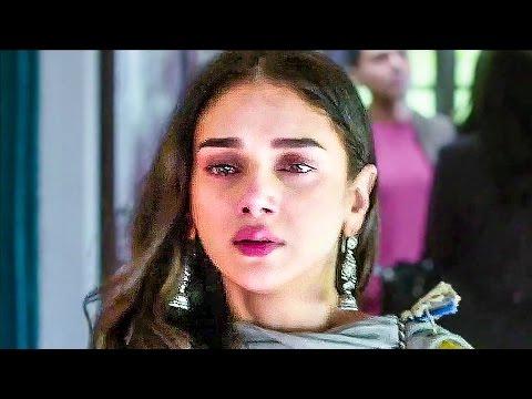 KAATRU VELIYIDAI Bande Annonce (Bollywood, Drame - 2017)
