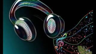 4 Strings - High on life (M@lesh remix)