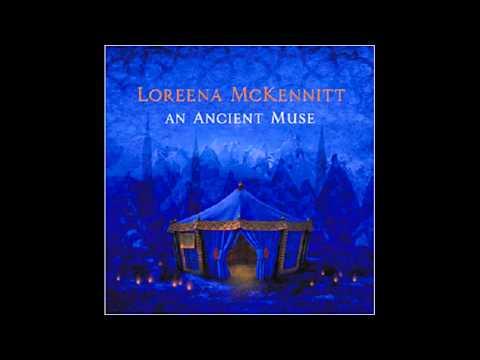Música Beneath A Phrygian Sky
