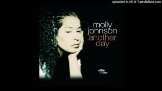 Molly Johnson - Melody