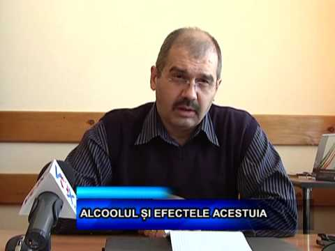 Insulina seringă pen cumpăra Moscova