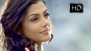 Alias Janaki - Theatrical Trailer - Venkat Rahul, Nisha Agarwal, Anisha Ambrose
