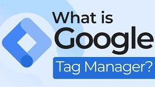What is Google Tag Manager GTM 2019? | Google Tag Manager Working & benefits Explained in Hindi