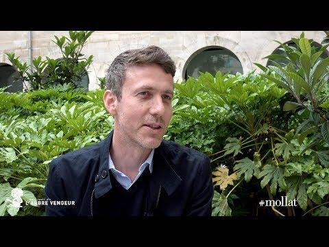 Vidéo de Raphaël Rupert