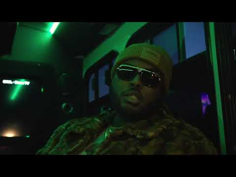 24/7 Sosa x 24/7 Whopp – Can't Tell Me Nothing | Shot By SkyWalker Visuals