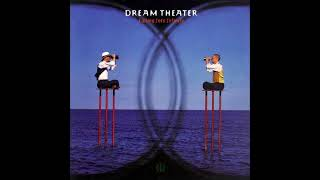 Dream Theater - Burning My Soul (Instrumental)
