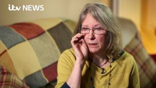 Exclusive: Huge scale of undelivered social care revealed