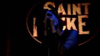 Anna Nalick - Break Me Open  - 01-25-11 - Saint Rocke - 1 of 10