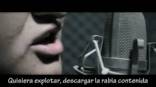 Scorpion - Escucha A Tu Corazón (+ Letra)
