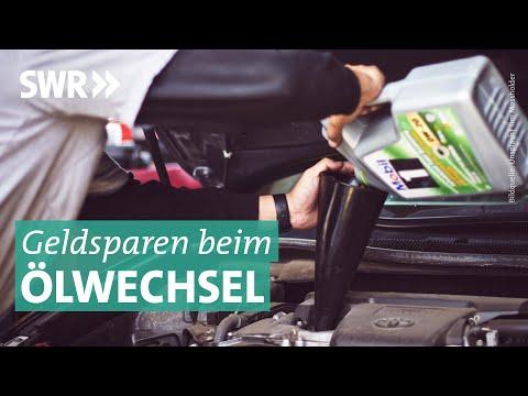 Den Preisen für das Benzin am 2015