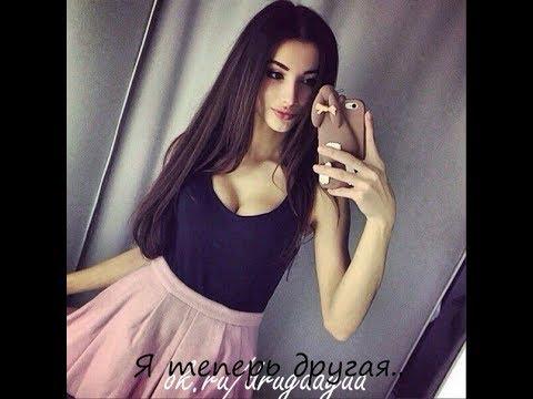 #Лезгинка девушек# 2018# Макка Межиева# Королева моя#
