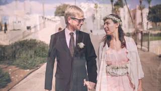 Fokus Jeruzalém 094: Sňatek bez rabína je v Izraeli problém