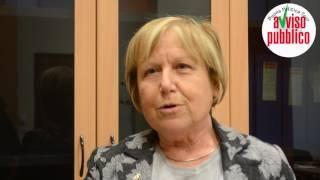 Buona Politica Tour: Francesca Zoavo, assessore del Comune di Rivoli