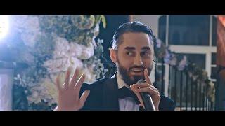Песня репера Мота своей возлюбленной на свадьбе