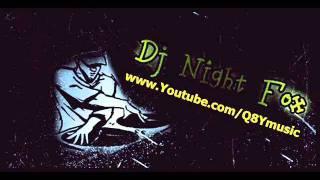 تحميل اغاني ريمكس يوسف & عادل العماني - خلاص اسكت 2011 DJ.NIGHT.FOX MP3